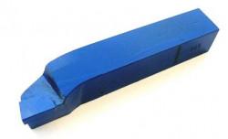 16x16 S30 stranový sústružnícky nôž SK 4980 pravý