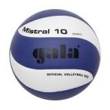 Lopta volejbal MISTRAL NEW 5661S