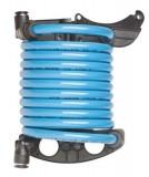 Špirálová hadica pre balancér 8/10mm 1,6m 2106050