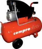Comprecise H3/50 Kompresor olejový 50litrov