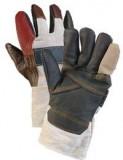 Pracovné rukavice BOJAR zimné 0003-00