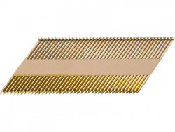 Klince 75mm, 480ks pro EXTOL PREMIUM NF2 8862604
