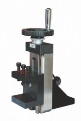 Frézovacie prípravok pre sústruh PROMA SM-300E