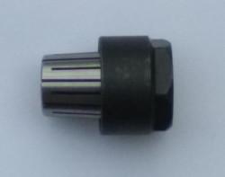 Kleština 12mm pre frézku HOLZMAN FS160L