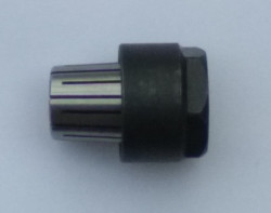 Kleština 8mm pre frézku HOLZMAN FS160L