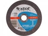 Rezný kotúè 230x1,9 EXTOL PREMIUM ocel