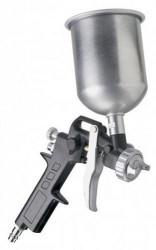 Striekacia pištole FERM FSG-500 horná nádoba
