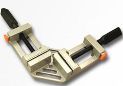 Kútový zverák 65mm PA23335