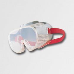 Okuliare ploché JA5414
