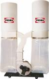 PROMA OP-2200 Odsávaè prachu