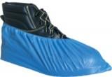 Návlek na obuv jednorázový sada 10ks