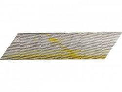 Klinèeky 38mm, 4000ks pro EXTOL PREMIUM NF1 8862634