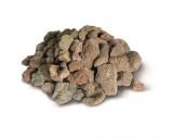 Lávové kamene ku grilu 3 kg