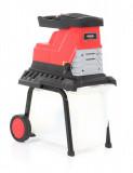 VeGA LSG2812 drviè konárov s boxom 2800W
