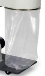 Plastikový vak spodný pre odsávaè PROMA OP-750