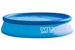 Bazén 305x61cm s filtráciou INTEX 28118