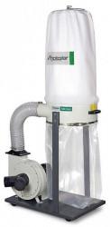 HOLZSTAR SAA 2003 (400 V) odsávacie zariadenie