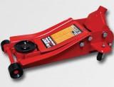 Hydraulický zdvihák 2,5 tony nízky pojazdný PT830018