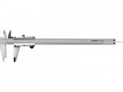 200mm posuvné meradlo EXTOL