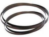 1400 x 6 mm 0,65mm 8zubov Pílový pás HBS 20 na drevo