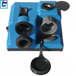 Ostrièka na vrtáky Güde GBS 80 3-13mm elektrická