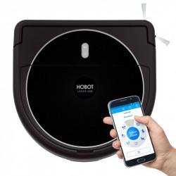 HOBOT LEGEE-688 WiFi robotický vysávaè a mop