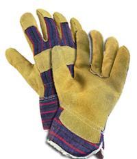 Pracovné rukavice ZORO 0002-03
