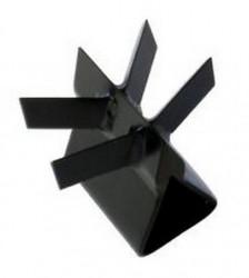 6-ramenný štiepací klin k Ox t500, LS 600, HL 650