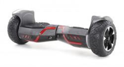 VeGA VIRON GPX-04 CARBON hoverboard, dojazd 20km, nosnos� 100kg