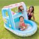 Bazénik predaj zmrzliny INTEX 48672