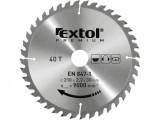210x2,2x25,4/30 mm 48zubov EXTOL
