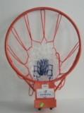 Kôš na basket odpružený TBS10
