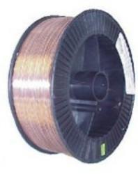 Zvárací drôt 0,6mm 5kg XTline