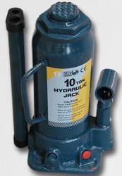 Hydraulický zdvihák 3 tony XTline