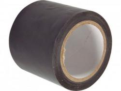 Páska izolaèná PVC 50 mm 10m èierna 9520