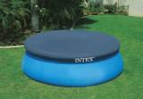 Plachta bazénová EASY 244 INTEX