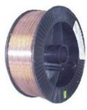 Zvárací drôt 0,8mm 5kg XTline