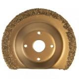 Diamantový disk pre FERM OTM1001/OTM1004/OTA1005