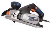 FERM PPM1010 elektrický hoblík 650W