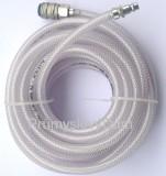 Vzduchová hadica ku kompresoru 10m 12/6 FERM ATA1027