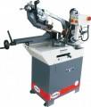PPS-220H PROMA pásová píla na kov