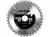 185x1,4x30mm 36zubov Pílový kotúè EXTOL