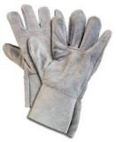 Pracovné rukavice KALA celokožené 0004-00