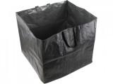 Kôš na lístie a záhradný odpad, 60x60x55cm, 200L EXTOL CRAFT 92902