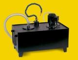 Chladiace zariadenie k obrábacím strojom PCH-2, 12l/min