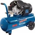 Scheppach HC 53 dc kompresor