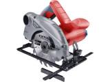 EXTOL Premium 8893005 okružná píla 160mm, 1200W