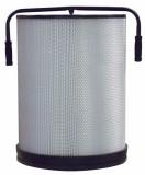 Filter jemný pre odsávaè PROMA OP-1500, OP-2200