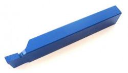 16x10 S30 upichovací sústružnícky nôž SK 4981 pravý