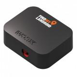 Worx Landroid WA0862 GPS lokátor (tracker) 4G + Sim karta
